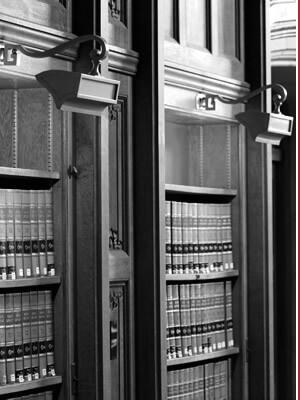 Die Kanzlei Hanseatic Legal ist spezialisiert auf einige Rechtsgebiete.