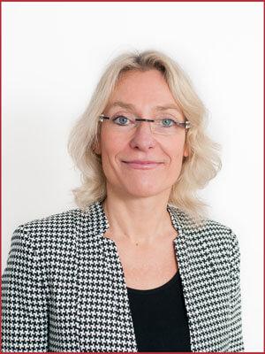 Claudia-Erdmann-Anwalt