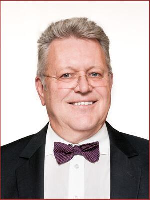 Michael Daniel - Anwaltskanzlei Hanseatic Legal