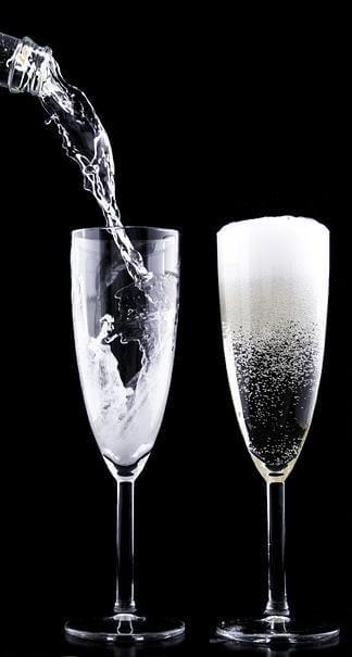 Die Anwälte von Hanseatic Legal wünschen ein frohes neues Jahr