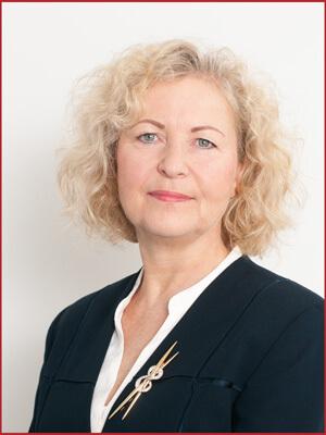 Kerstin-Schmidt-Kaniuth---Rechtsanwaltsfachangestellte-2