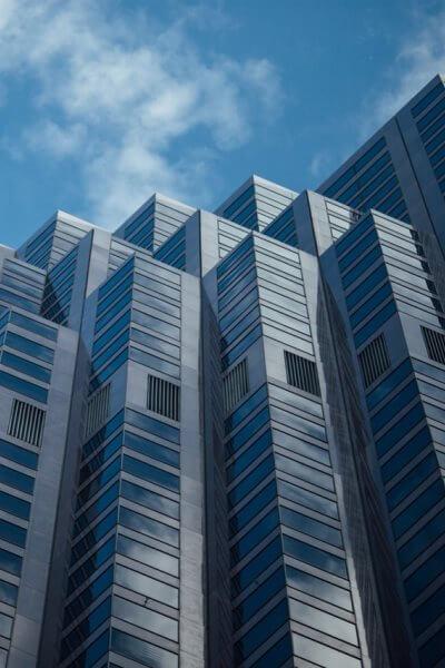 Kanzlei für Maklerrecht und Mietrecht - Für ihre Immobilie