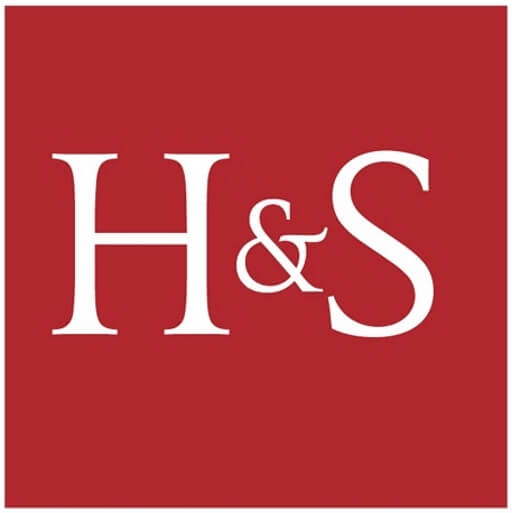 Hanseatic Legal Rechtsanwälte