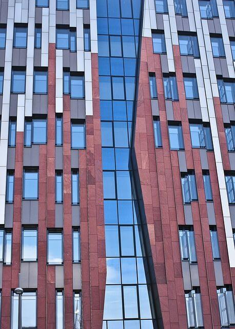 Gewerberaum Hamburg Mieten