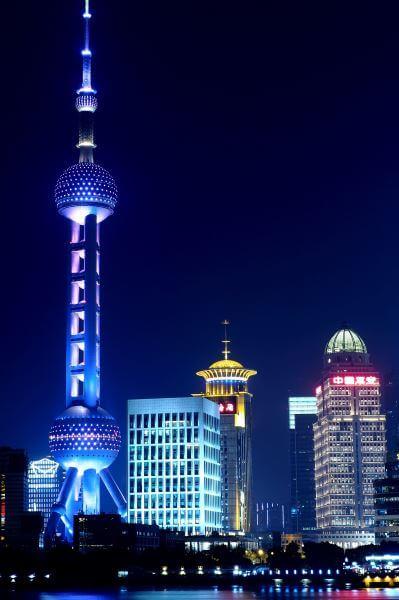 Hamburg Anwalt für Immobilienrech auch für Mandanten aus China - 律师在汉堡