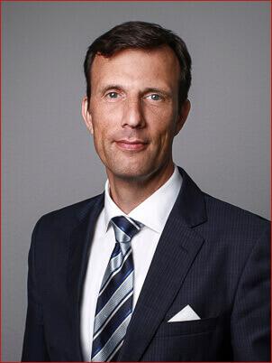 Kai Sudmann, Rechtsanwalt Erbrecht