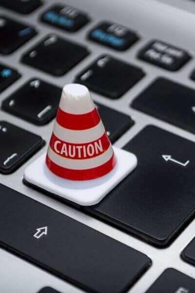 Thomas Hentze Anwalt für Datenschutzerklärungen hilft Ihnen gegen Abmahnungen