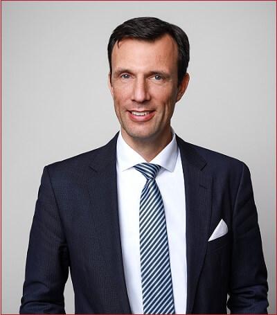 Kai Sudmann Rechtsanwalt